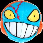 MAD HEDZ - Crazy Scar 2x2x2 Puzzle Head