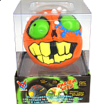 MAD HEDZ - Crazy 2x2x2 Puzzle Heads - Set of 6