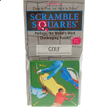 Scramble Squares - Golf