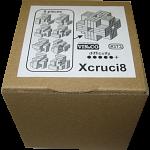 Xcruci8