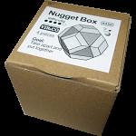 Nugget Box