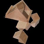 Triangle AC1