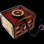 Loopybox