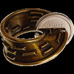 Cast Mobius