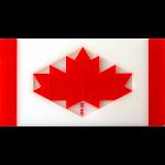 Ottawa Puzzle