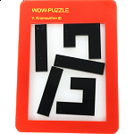 Wow Puzzle