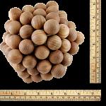 Icosahedron 92