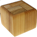Sixel (with box)