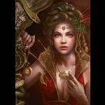 Forgotten: Gold Jewellery