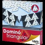 Triangular Domino