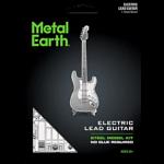 Metal Earth - Electric Lead Guitar