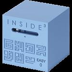 INSIDE3 - Easy0 labyrinth