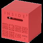 INSIDE3 - Awful0 labyrinth