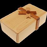 Secret Opening Box 3
