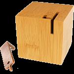 ThinkIQ - Amazing Cube #1