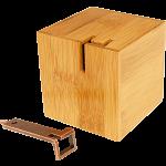 ThinkIQ - Amazing Cube #2