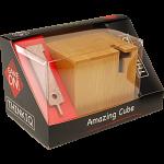 ThinkIQ - Amazing Cube #3