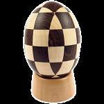 Egg Extra