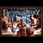 Fantasy-opoly