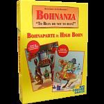 Bohnanza: Bohnaparte & High Bohn