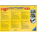 Roll your Puzzle! XXL