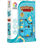 Pirates Jr. Hide & Seek