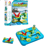 Dinosaurs: Mystic Islands