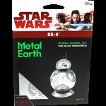 Metal Earth: Star Wars - BB-8