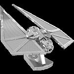 Metal Earth: Star Wars - Tie Striker