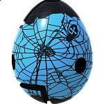 Smart Egg Labyrinth Puzzle - Spider