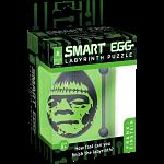 Smart Egg Labyrinth Puzzle - Frank-Einstein