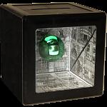 Magic Cash Box