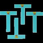 Four T's - Version 2