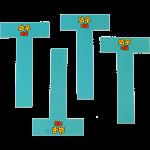 Four T's - Version 1