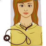 Necklace Unlock