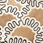 Amoeba Puzzle