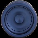 Prodigy (Blue) - Pro Level Non-Responsive Aluminum Yo-Yo