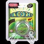 Lime Light Yo-Yo