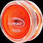 Hornet Pro Looping Yo-Yo