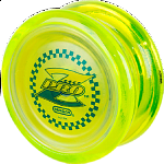 Pro Z Yo-Yo - with Mod Spacer