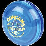 Imperial Yo-Yo