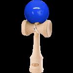 Solid Kendama Pro (Royal Blue)