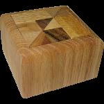 Theo's Box (tray 2)