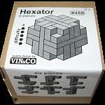 Hexator