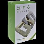 .Level 7 - a set of 15 Hanayama puzzles
