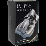 .Level 9 - a set of 14 Hanayama Puzzles