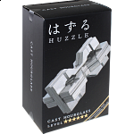 Group Special - a set of 9 Hanayama's NEW puzzles