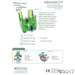 Q-BA-MAZE 2.0 - Big Box