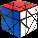 Tangram Extreme Cube - Black Body