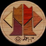 Minipuzzle - New H